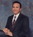 Joseph M. Vigil