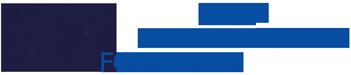 Fundación de Sparx y Lorenzo Antonio Sticky Logo